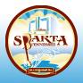 City of Sparta logo