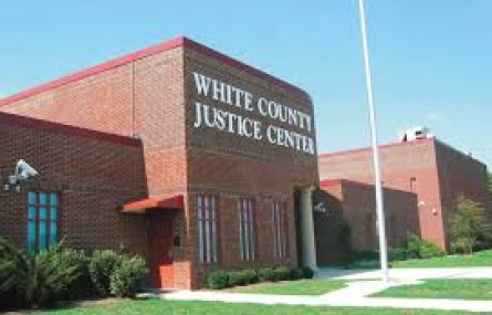 Sheriff's Office | White County, Tennessee Government